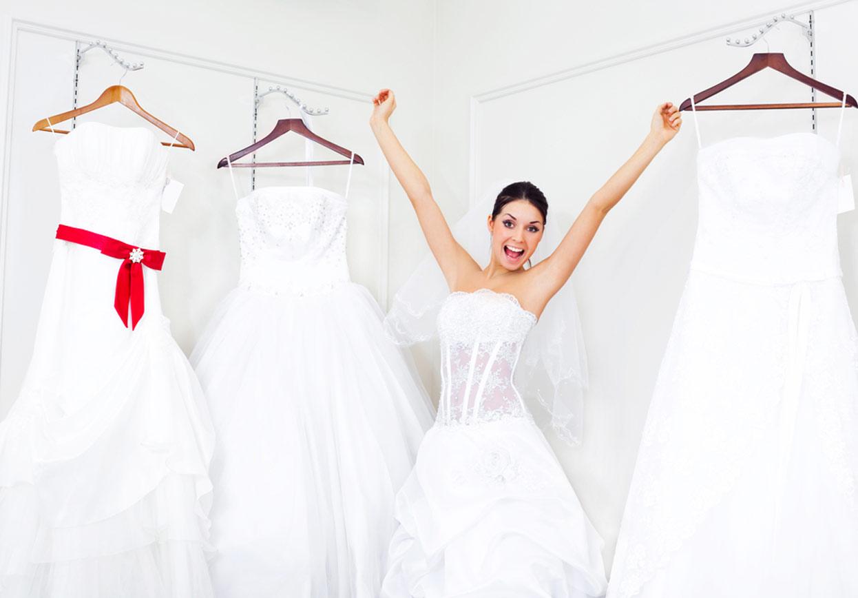 bride-main